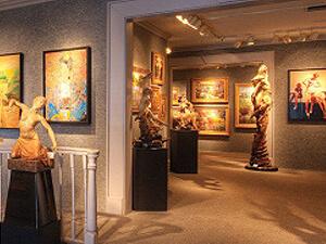 Jones-and-Terwilliger-Gallery